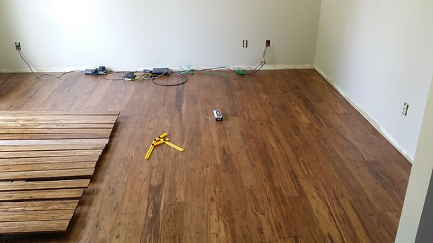 floor in progress2.jpg