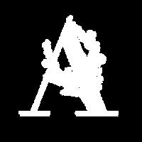 Logo_Antología_02_BLANCO_ftransparente.p