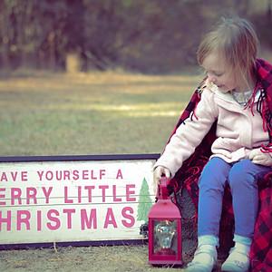 Kaylee Christmas