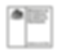 RGB_MINISTERIO_FONDO_AUDIOVISUAL_-02.png