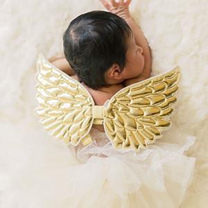 Newborn Aviah