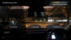 TUXH_NIGHT.jpg