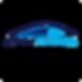 Logo_Screen_PNG.png