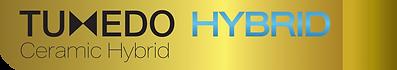 TUXEDO HYBRID LOGO.png