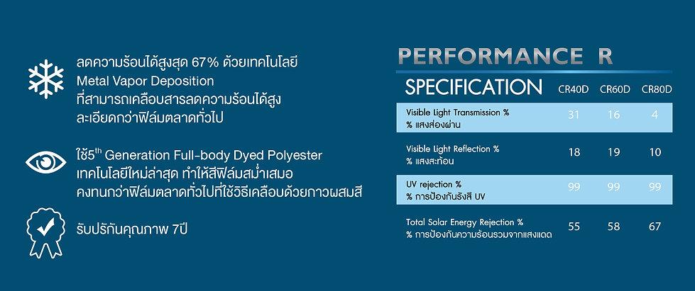 performance web.jpg