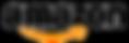 amazon_logo_RGB.png