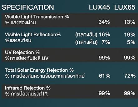 LUX SPEC.jpg