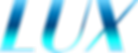 LUX LOGO.png