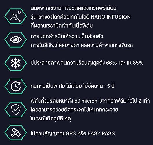 ZEN Feature.jpg