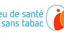 ANAS LE COURBAT-LIEU DE SANTE SANS TABAC