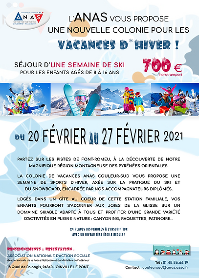 AFFICHE COLO HIVER ANAS.png