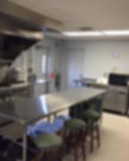 rec building kitchen 1.jpg