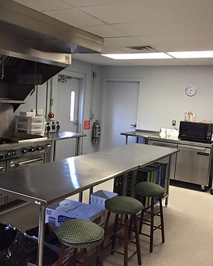 rec building kitchen 1.jpg