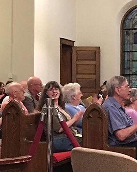 people in worship.jpg