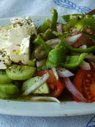Greece_Food_Horiatiki.JPG