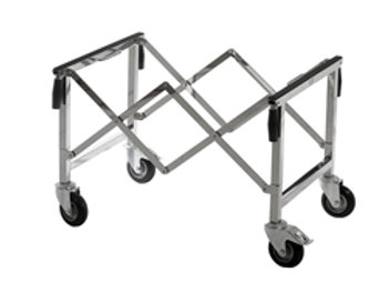 The Shannon (with handles)