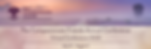 Email-Header.png