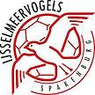 Logo VVIJV kleur.jpg
