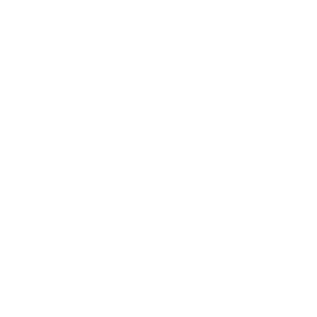 xexeupng.png