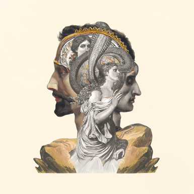 Coda Facto Song Cover for 'Hidden Treasure'
