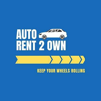 Auto Rent 2 Own (3).jpg