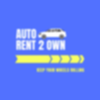 Auto Rent 2 Own (2).png