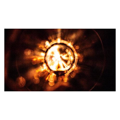 Flame (69-1)