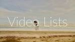 Video Lists