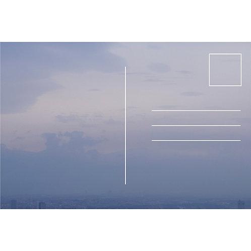 Dense blank time (11-1)