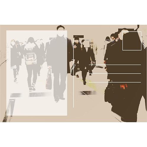 Walkers Workers (16-1)