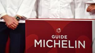 La Gastronomie française continue de rayonner