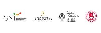 Banniere logos soutiens LLDP.png