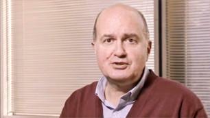 L'INTERVIEW | Pierre GARCIA, Directeur général Grands Moulins de Paris