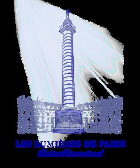 20190510_logo_Institut_International_Les