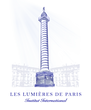 20190510_logo_Institut_International_Les