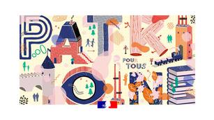 Une saveur particulière pour la 38e édition des Journées européennes du patrimoine