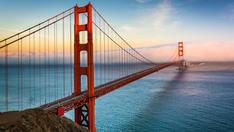 Key Cal/OSHA Issues that California Employers Must Track