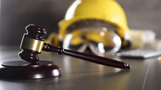 MSHA Jurisdiction: Where Does It Begin and End?