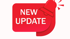 MSHA Mid Year Update and FMSHRC Significant Case Review