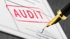 Attorney-Client Privileged Audits and Investigations and OSHA's Self-Audit Policy