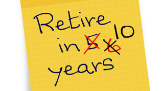 Delaying Retirement: Impact of America's Aging Workforce on OSHA and Employment Matters