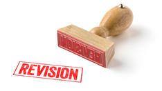 Cal/OSHA's Revised COVID-19 Emergency Temporary Standard