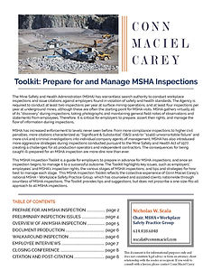 MSHA Inspection Toolkit Image.jpg