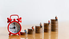 Withdrawal Liability & Pensions