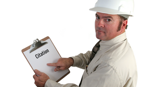 How to Contest MSHA Citations and Orders