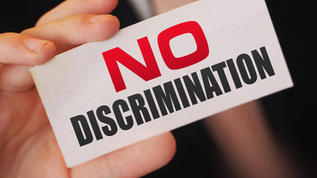 The Changing Landscape of Anti-Discrimination Laws and Workplace Policies