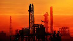 Regulatory Update: OSHA's PSM Standard & EPA's RMP Rule