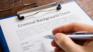 Conducting Background Checks: Federal, State, and Local Law Considerations