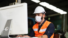 Get the Record Straight: OSHA's New Injury Recordkeeping E-Submission Rule