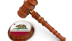 California Employment Law Update for 2017: New Legal Requirements and Practical Compliance Strategies every HR Professional and Manager Should Know